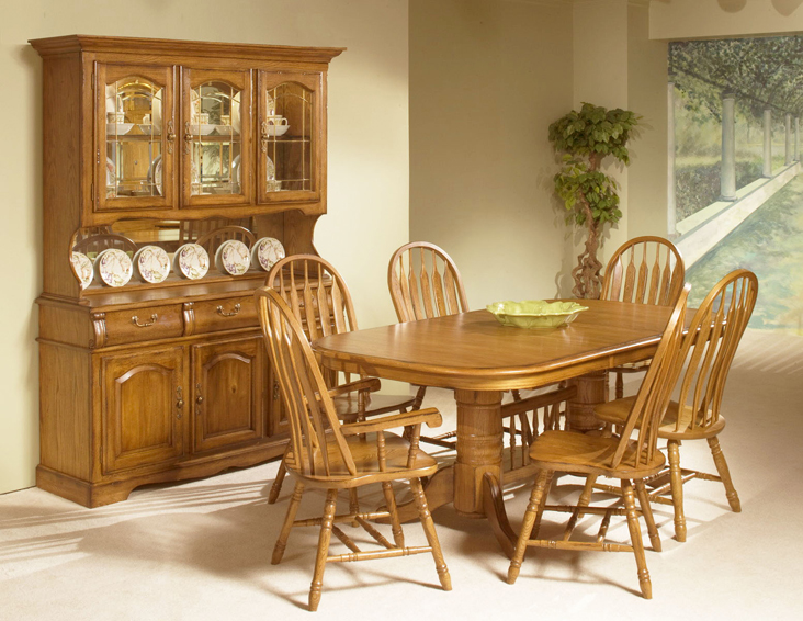 Intercon Furniture Dining Room Collections By Rooms Outlet
