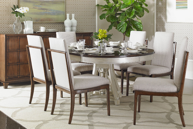 Stanley Furniture Fairlane Dining Room Collection By Dining Rooms