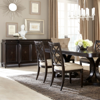 A.R.T. Furniture - Gables Collection