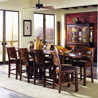 Legacy Classic Dining Rooms By DiningRoomsOutlet