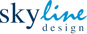 Skyline Design Collections