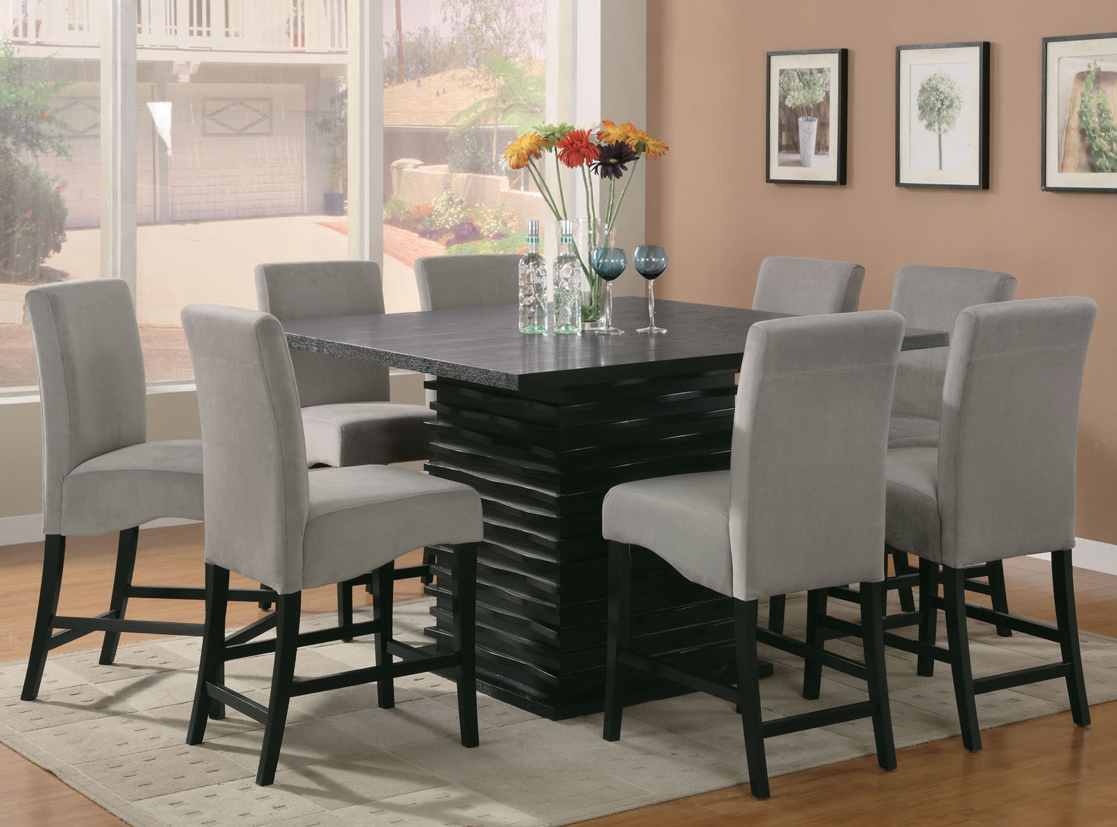 https://www.diningroomsoutlet.com/media/catalog/product/1/0/102068-102069gry_2.jpg
