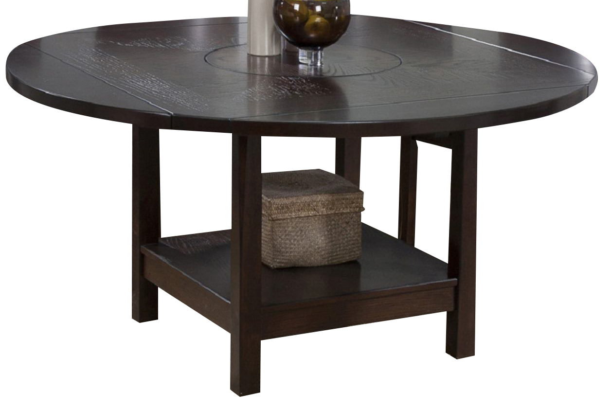Crown dining table crown bardstown dining table reviews for Dining room outlet reviews
