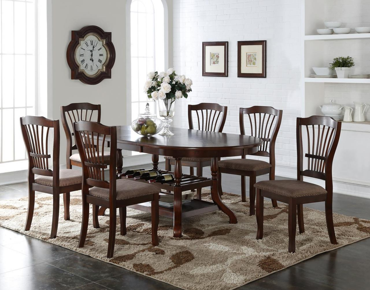 best 7pc dining room set photos ltrevents com best 7pc dining room set photos ltrevents com