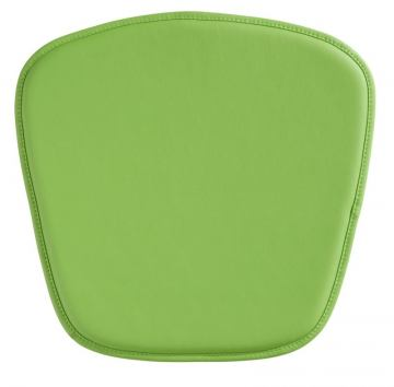 Zuo Modern Mesh/Wire Chair Cushion Green (Set of 2) 188008