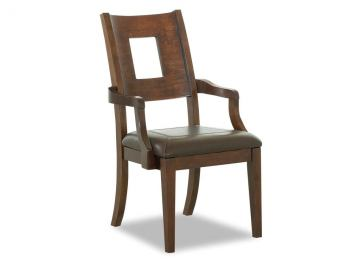 Carturra Dining Room Arm Chair