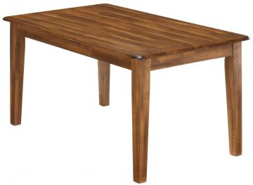 Berringer Rectangular Dining Table