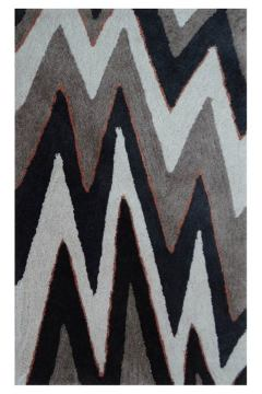 Arwa Medium Rug in Multi R400662
