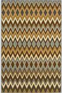 Dedura Medium Rug in Multi R402202