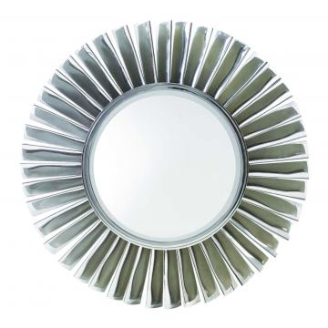 Lexington Mirage Fontaine Round Mirror SALE Ends Jan 25