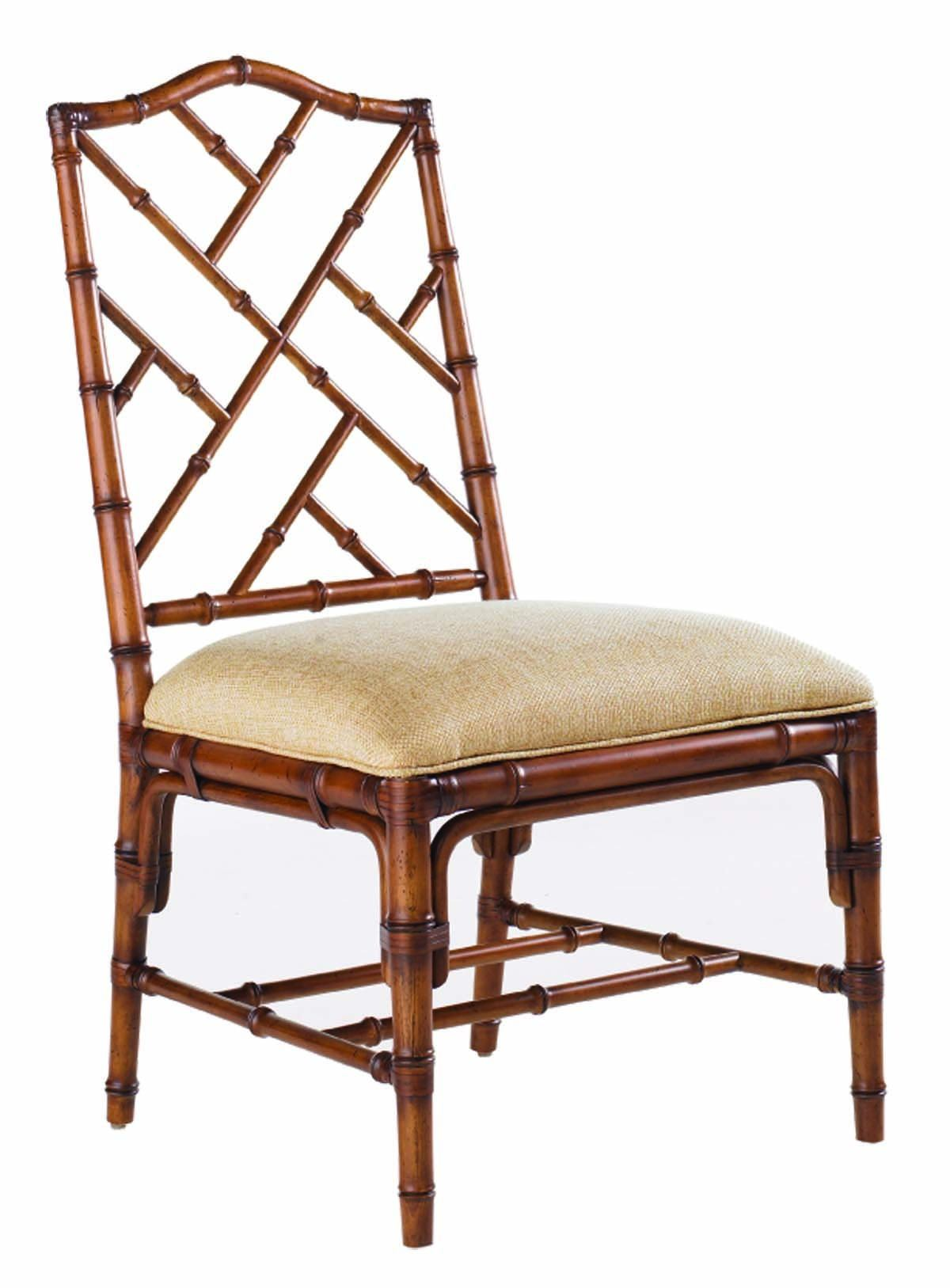 Tommy Bahama Island Estate Ceylon Side Chair (Set of 2) SALE Ends Aug 18