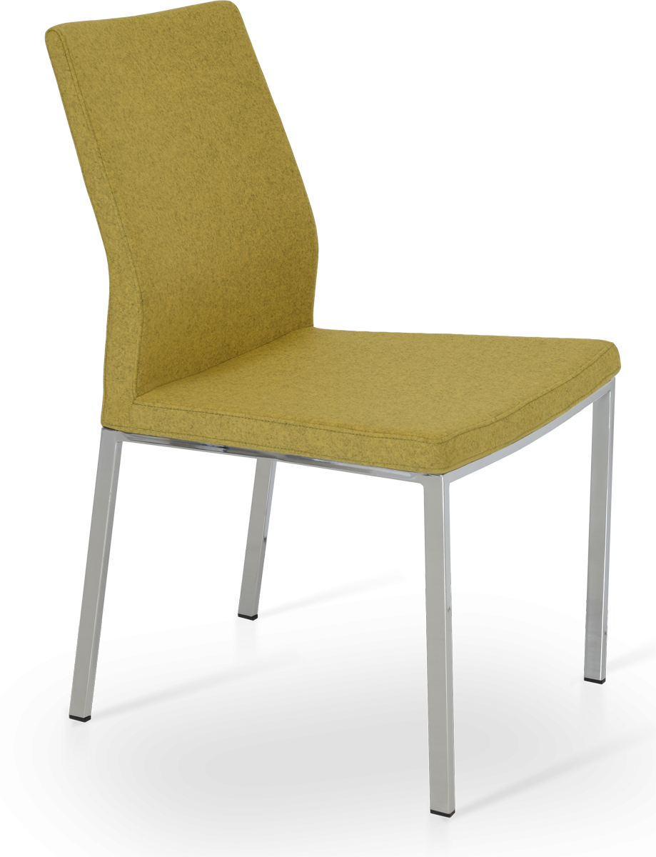 Soho Concept Pasha Dining Chair