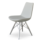 Soho Concept Eiffel MW Dining Chair