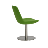 Soho Concept Eiffel Round Swivel Chair