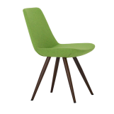 Soho Concept Eiffel Star Chair