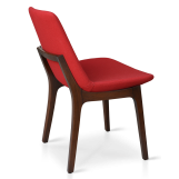 Soho Concept Eiffel Wood Chair