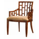 Tommy Bahama Ocean Club Lanai Arm Chair (Set of 2) SALE Ends Mar 20