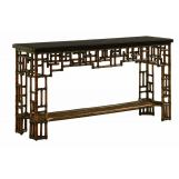 Tommy Bahama Royal Kahala Mystic Console SALE Ends Feb 26