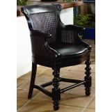 Tommy Bahama Kingstown Dunkirk Swivel Counter Stool SALE Ends Apr 20