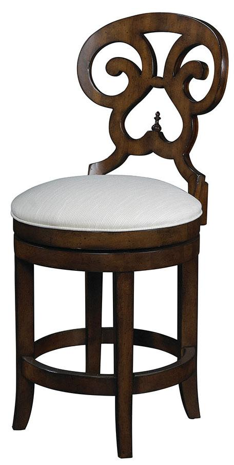 Bar And Barstool Set Images Gathering Tables Counter